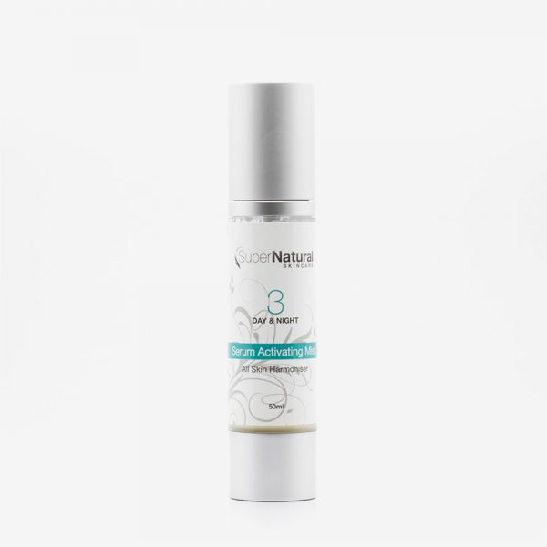 50-serum-activating-mist