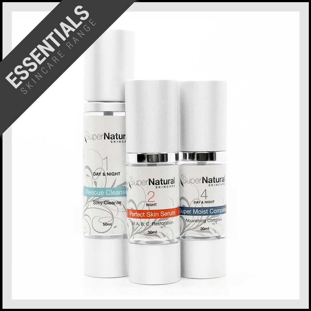 ageing-skin-essentials