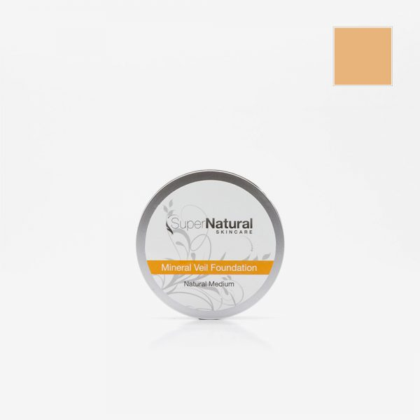 disc-mineral-veil-foundation-natural-medium