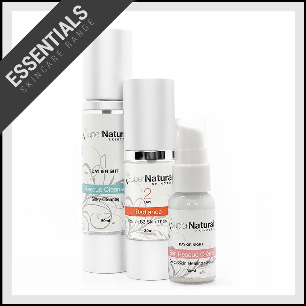 rosacea-skin-essentials