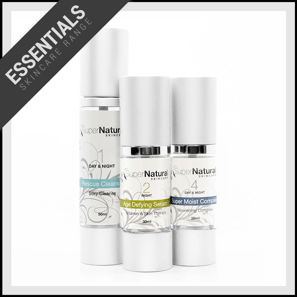 sensitive-skin-essentials