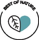Best of Nature