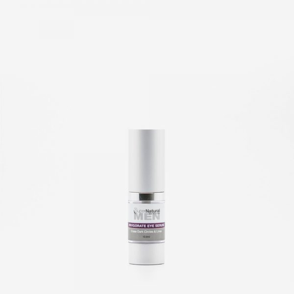 12_5-men-eye-serum