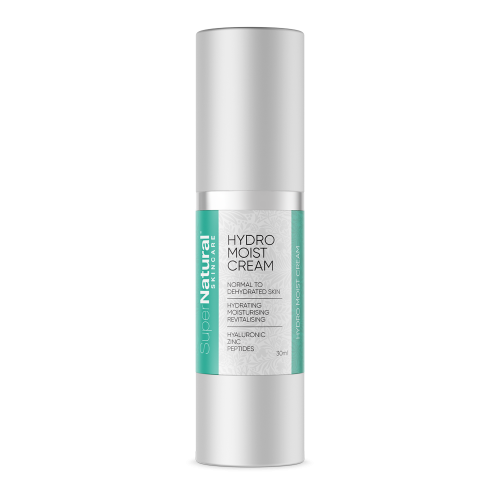 Hydro Moist Cream 30ml