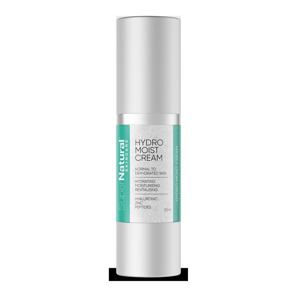 Hydro Moist Cream