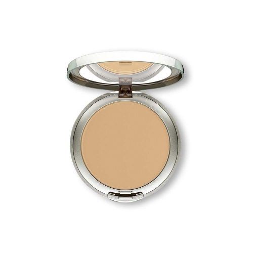 Mineral Veil Foundation Golden Dark