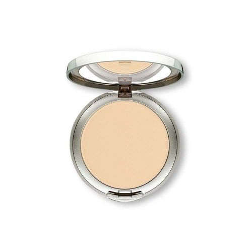 Mineral Veil Foundation Golden Light