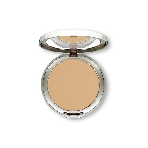 Mineral Veil Foundation Natural Dark
