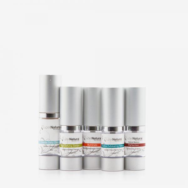 anti-pigment-skin-system-I-trial