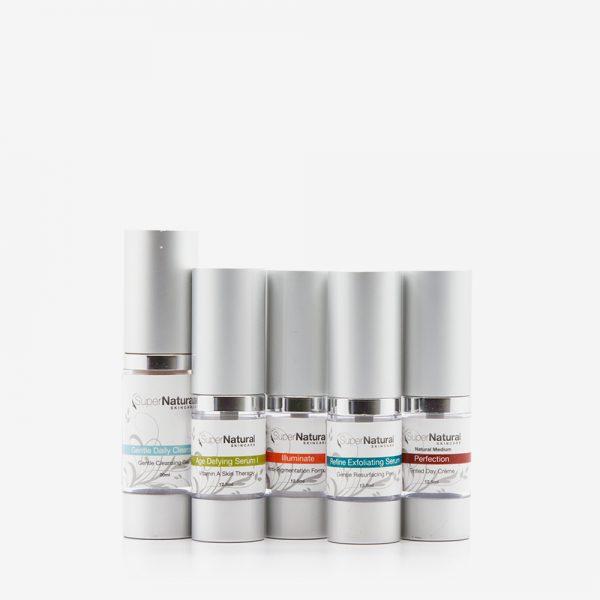 anti-pigment-skin-system-II-trial