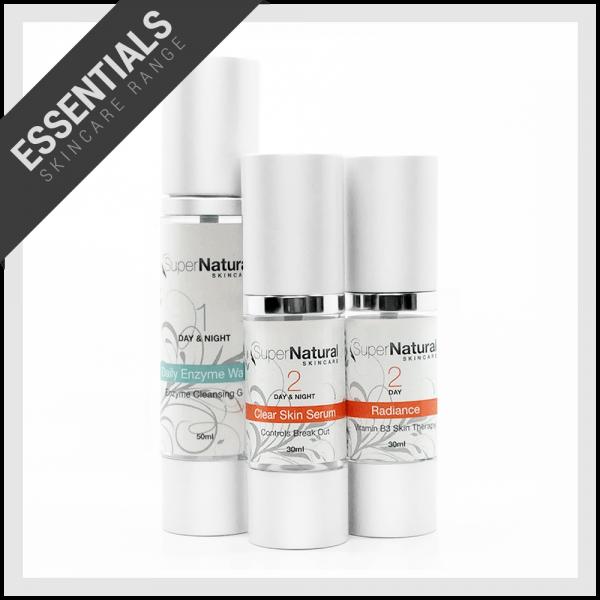 clear-skin-essentials