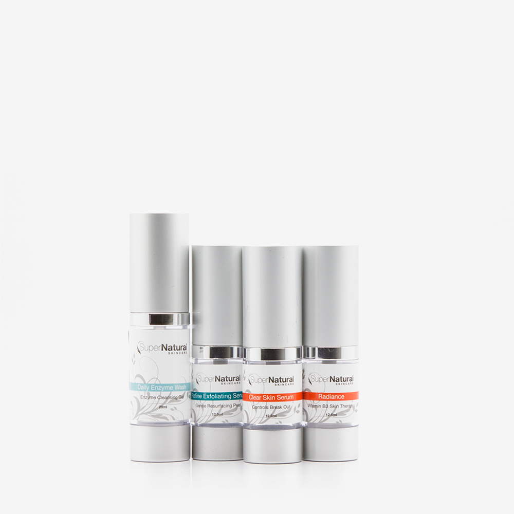 clear-skin-system-II-trial