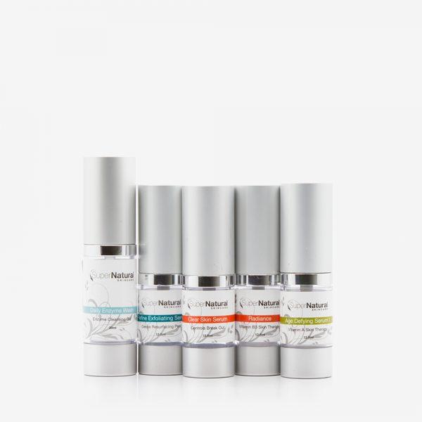 clear-skin-system-III-trial
