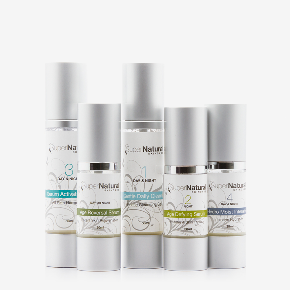 deluxe-anti-aging-system-III