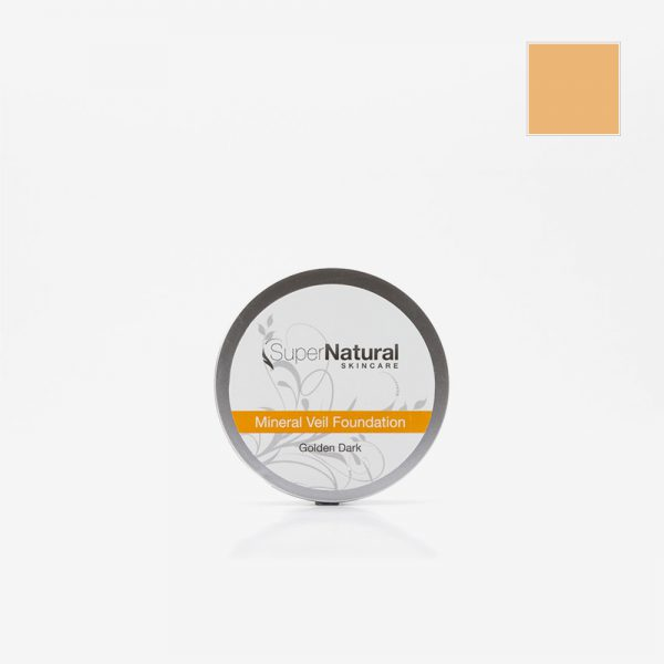 disc-mineral-veil-foundation-golden-dark