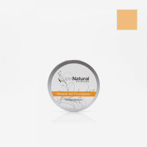disc-mineral-veil-foundation-golden-medium