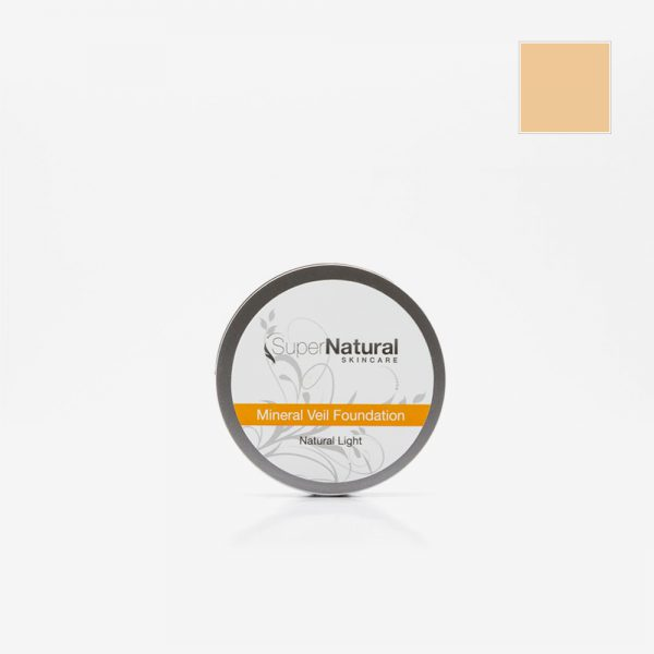 disc-mineral-veil-foundation-natural-light