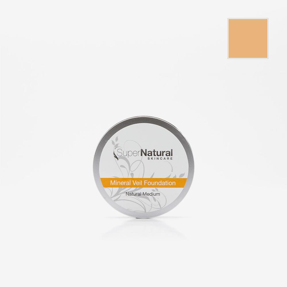 disc-mineral-veil-foundation-natural-medium