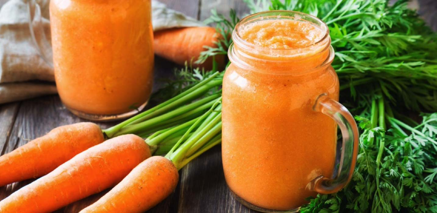 Retinaldehyde – Vitamin A