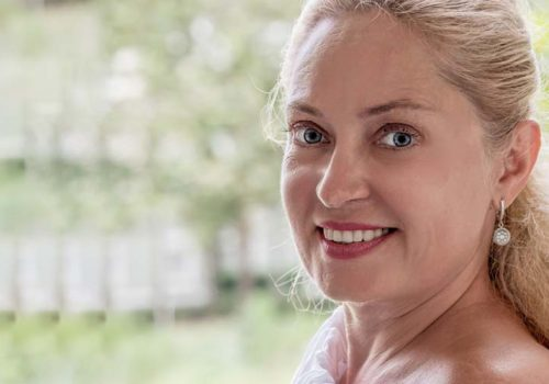 How does Menopause affect your skin