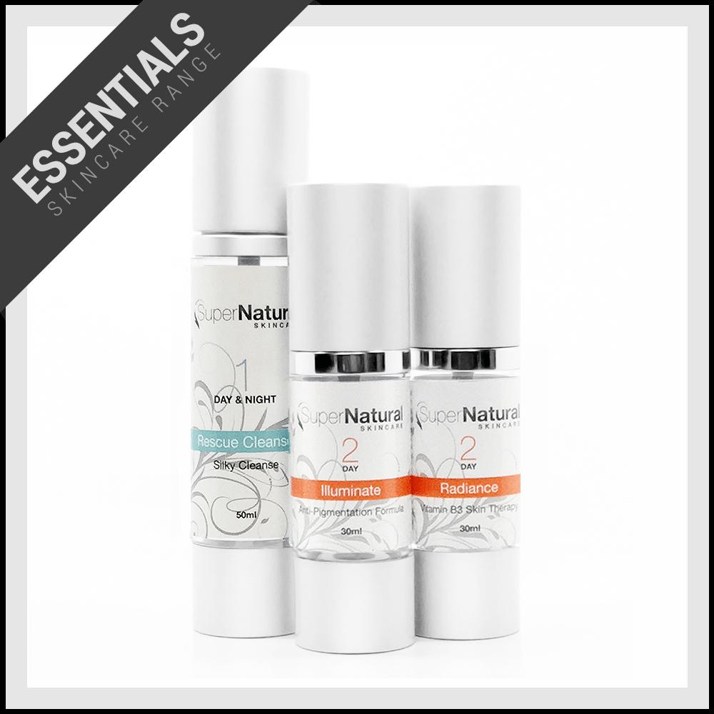 pigmented-skin-essentials