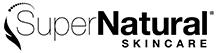SuperNatural Skincare natural skin care products
